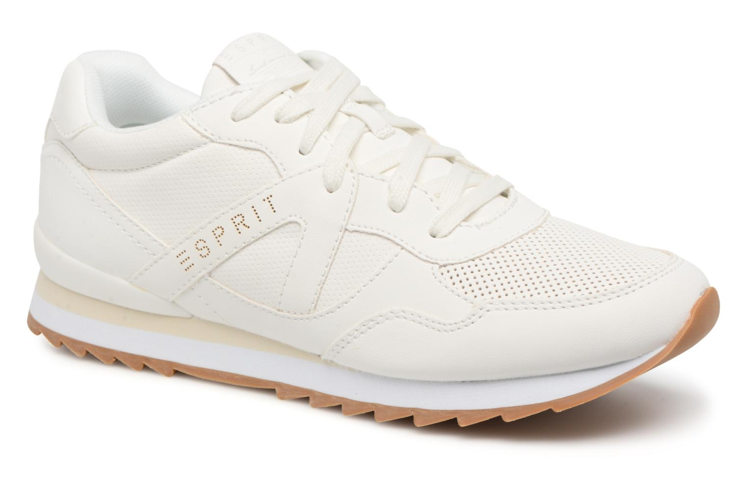 Astro Lace Up by Esprit