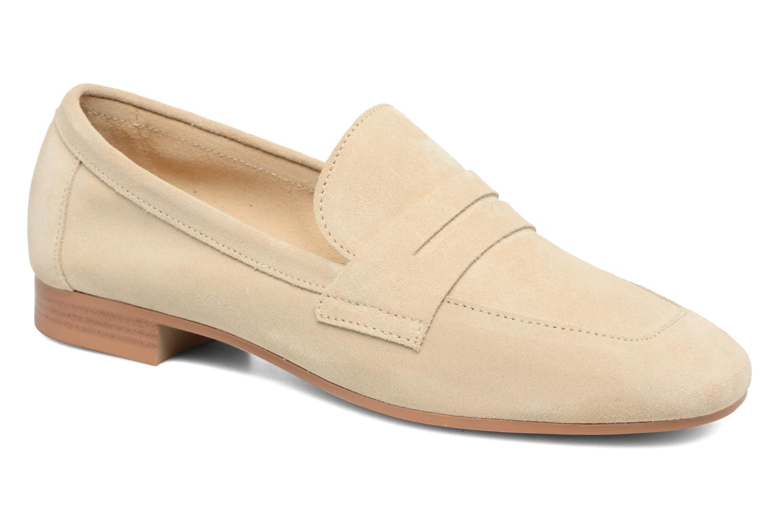 Aria Loafer by EspritRebajas - 50%