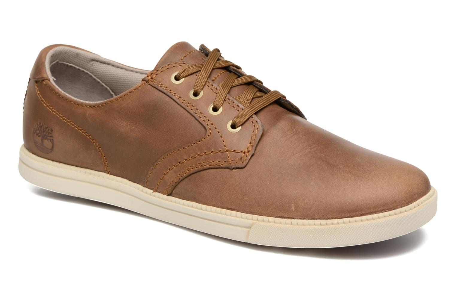 sneakers-fulk-lp-ox-by-timberland