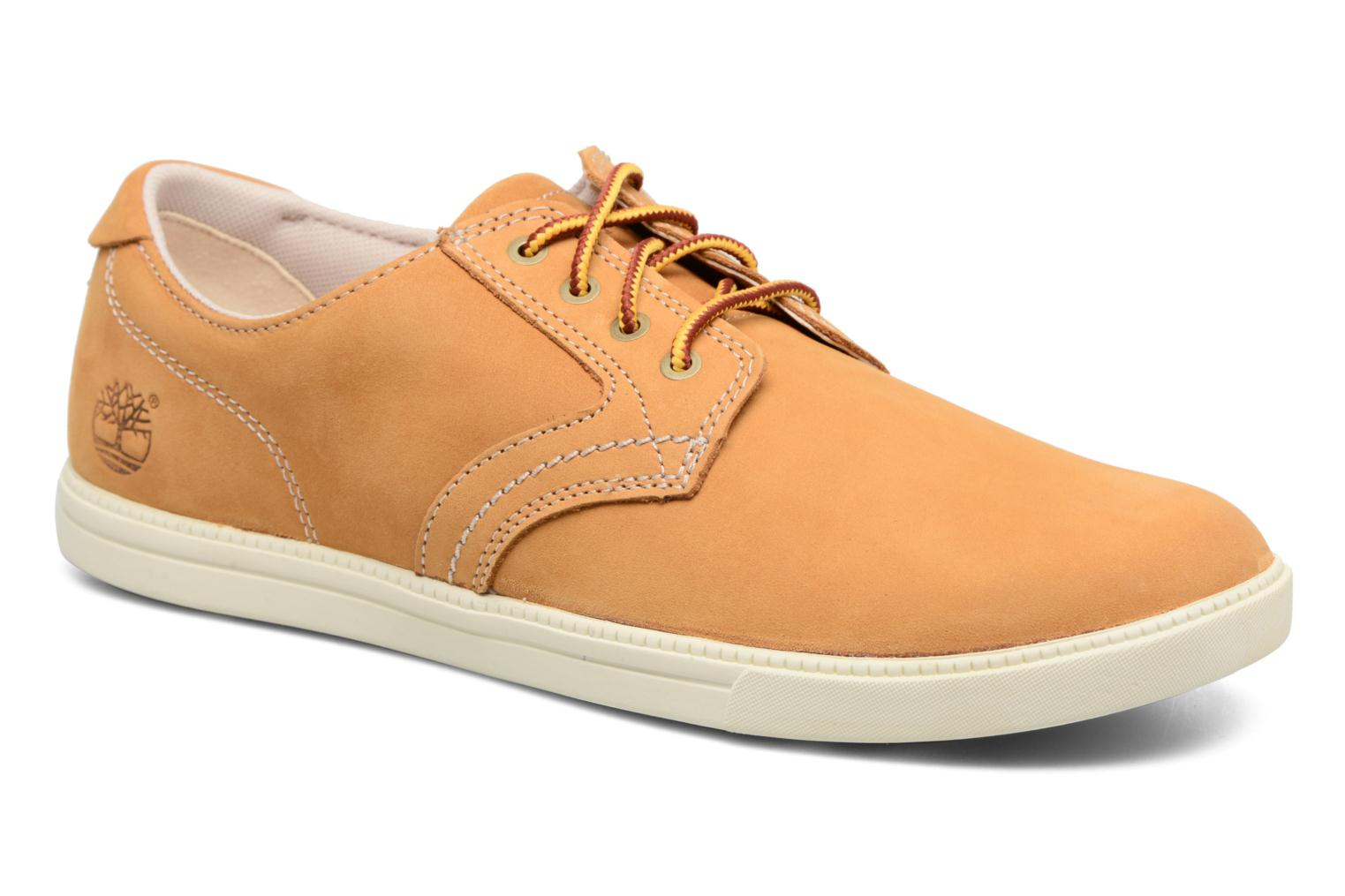 sneakers-fulk-oxford-by-timberland