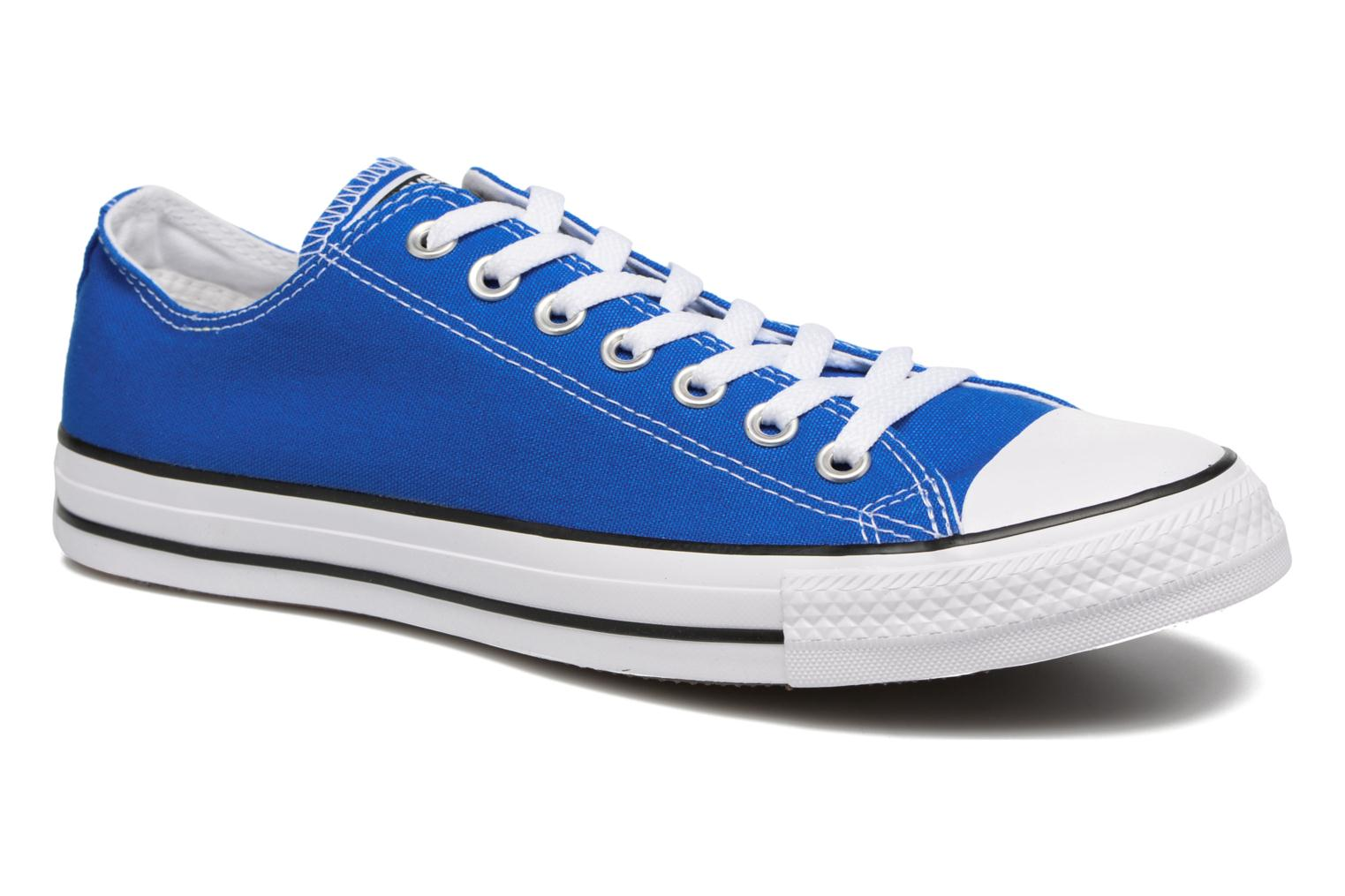 Sneakers Chuck Taylor All Star Ox Fresh Colours M by Converse