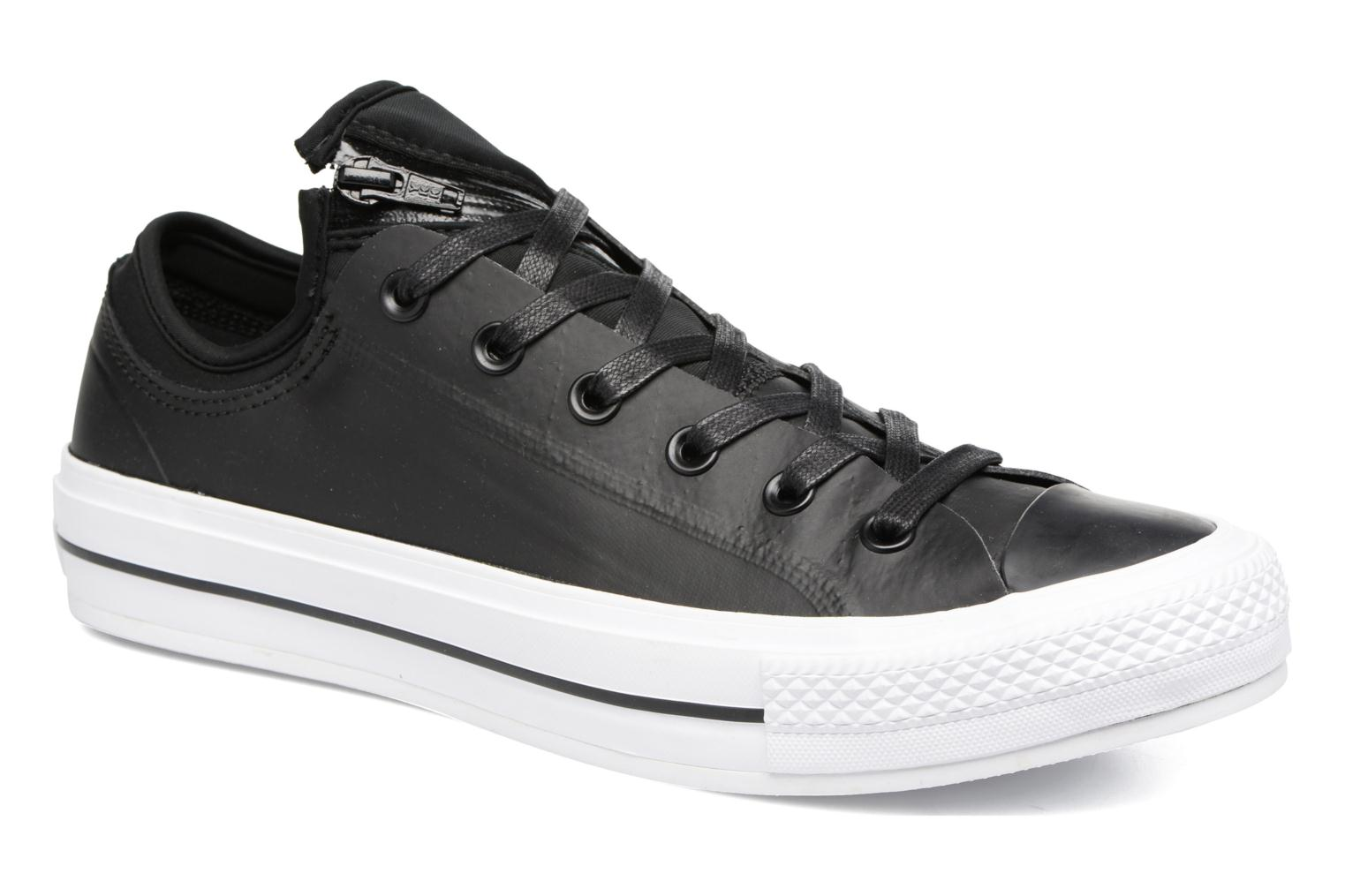 Sneakers Ctas Ma-1 Se Ox M by Converse