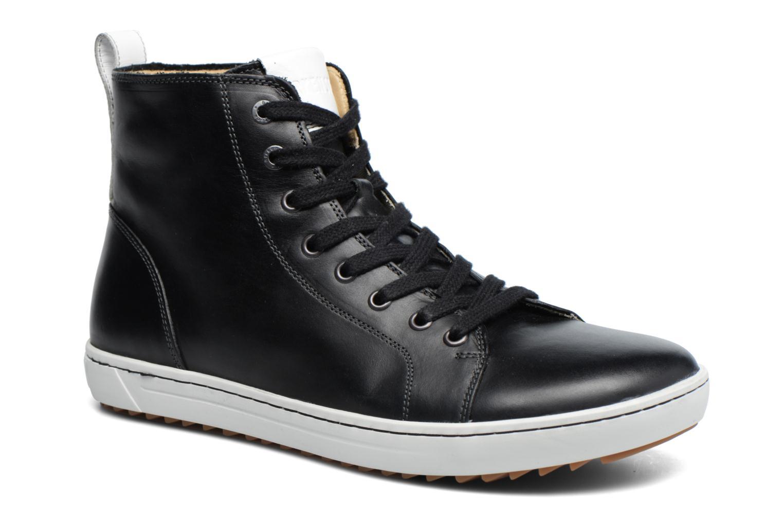 Sneakers Birkenstock Zwart