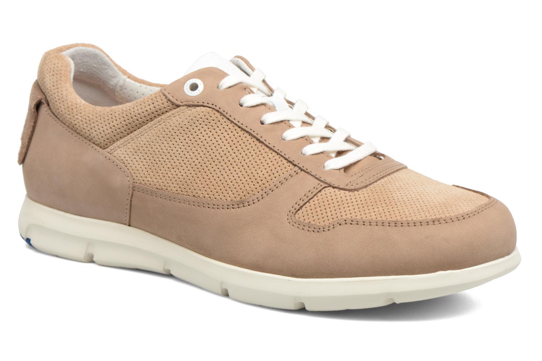 Sneakers Birkenstock Beige