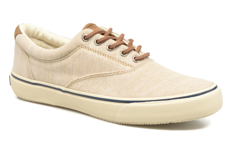 Sneakers Sperry Top-Sider Beige