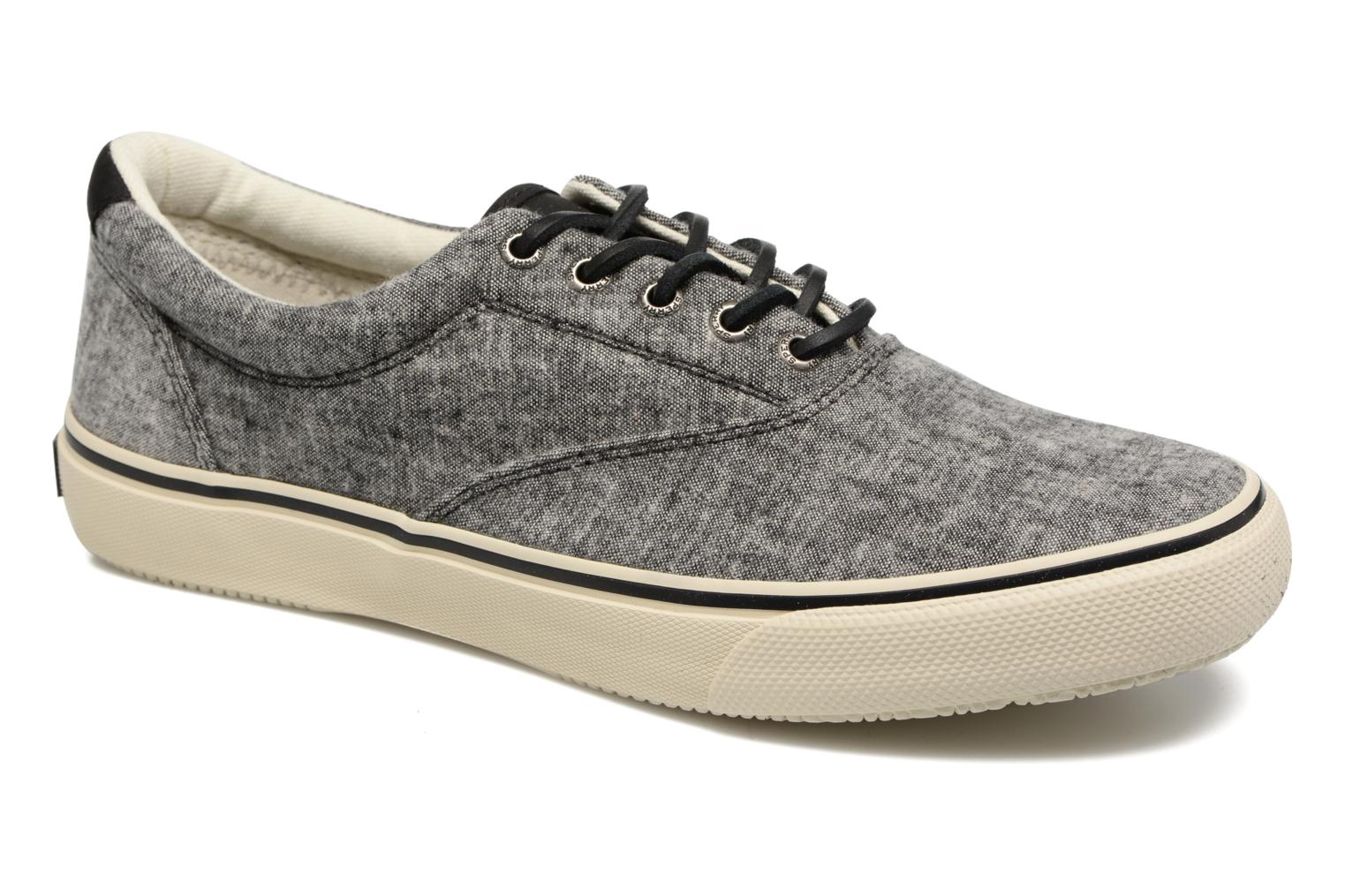 Striper LL Line by SperryRebajas - 10%