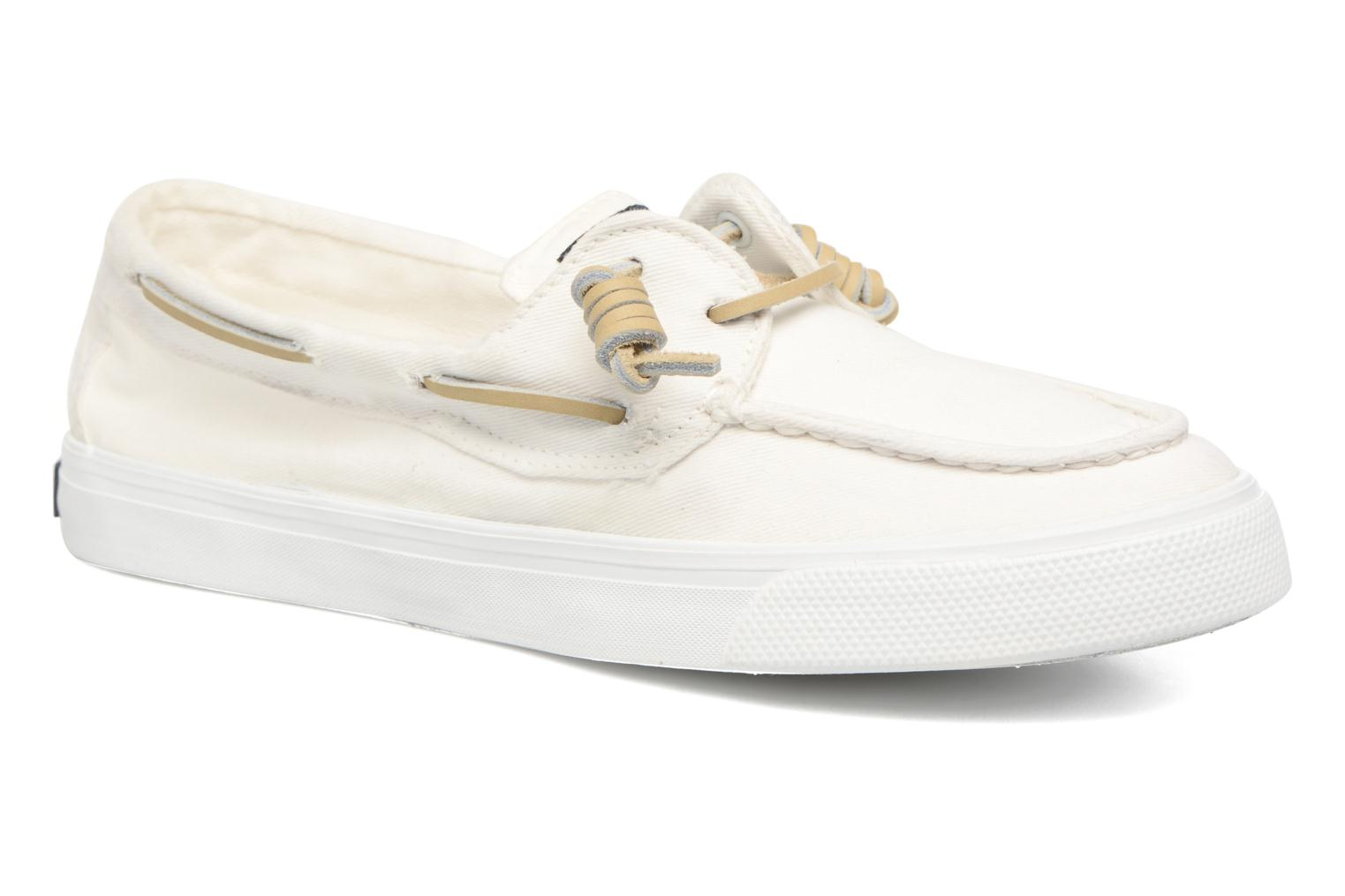 Bahama Washed by SperryRebajas - 20%