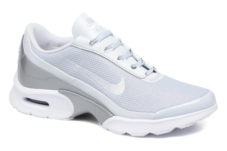 W Nike Air Max Jewell Prm - Sneaker für Damen / weiß