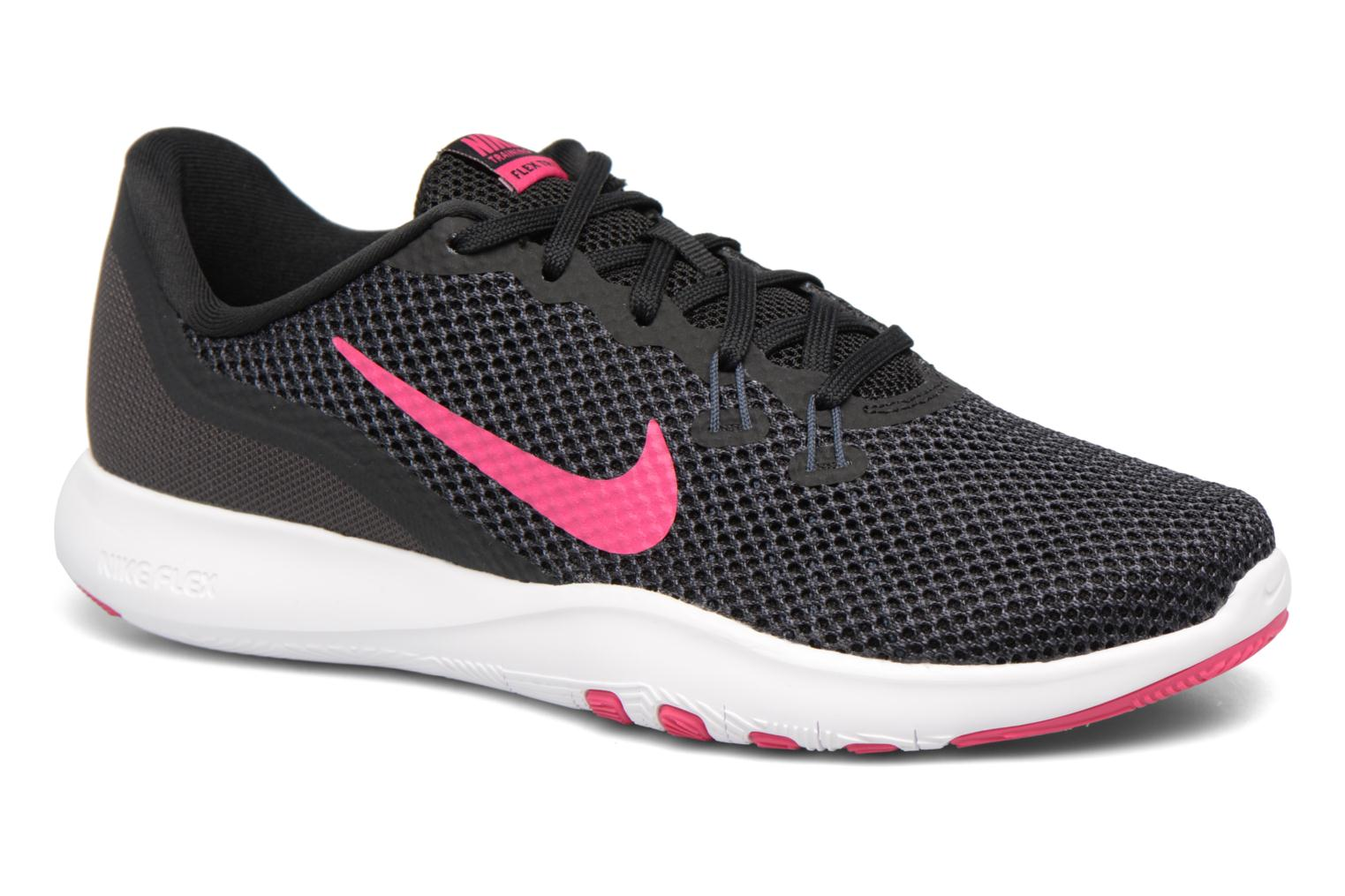 W Nike Flex Trainer 7 by Nike