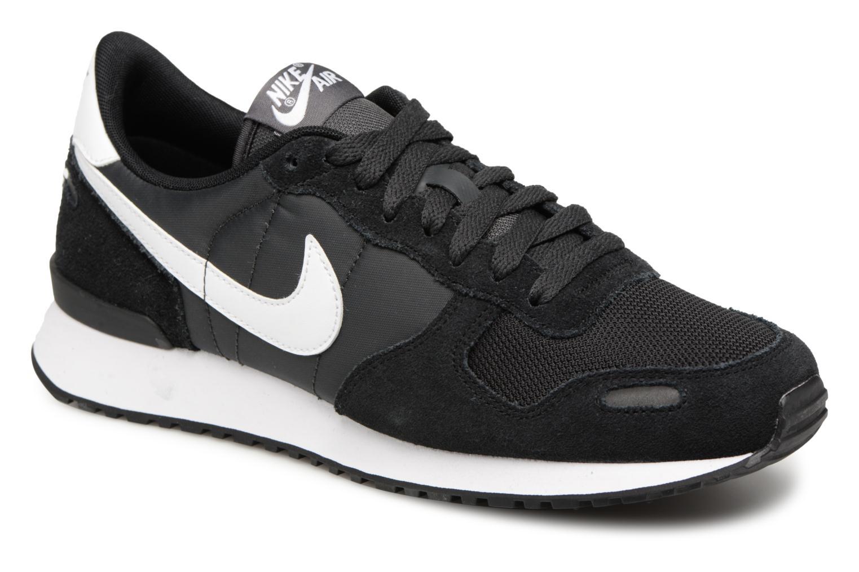 Sneakers Nike Air Vrtx by Nike