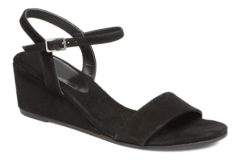 sandalen-seto-606-by-elizabeth-stuart