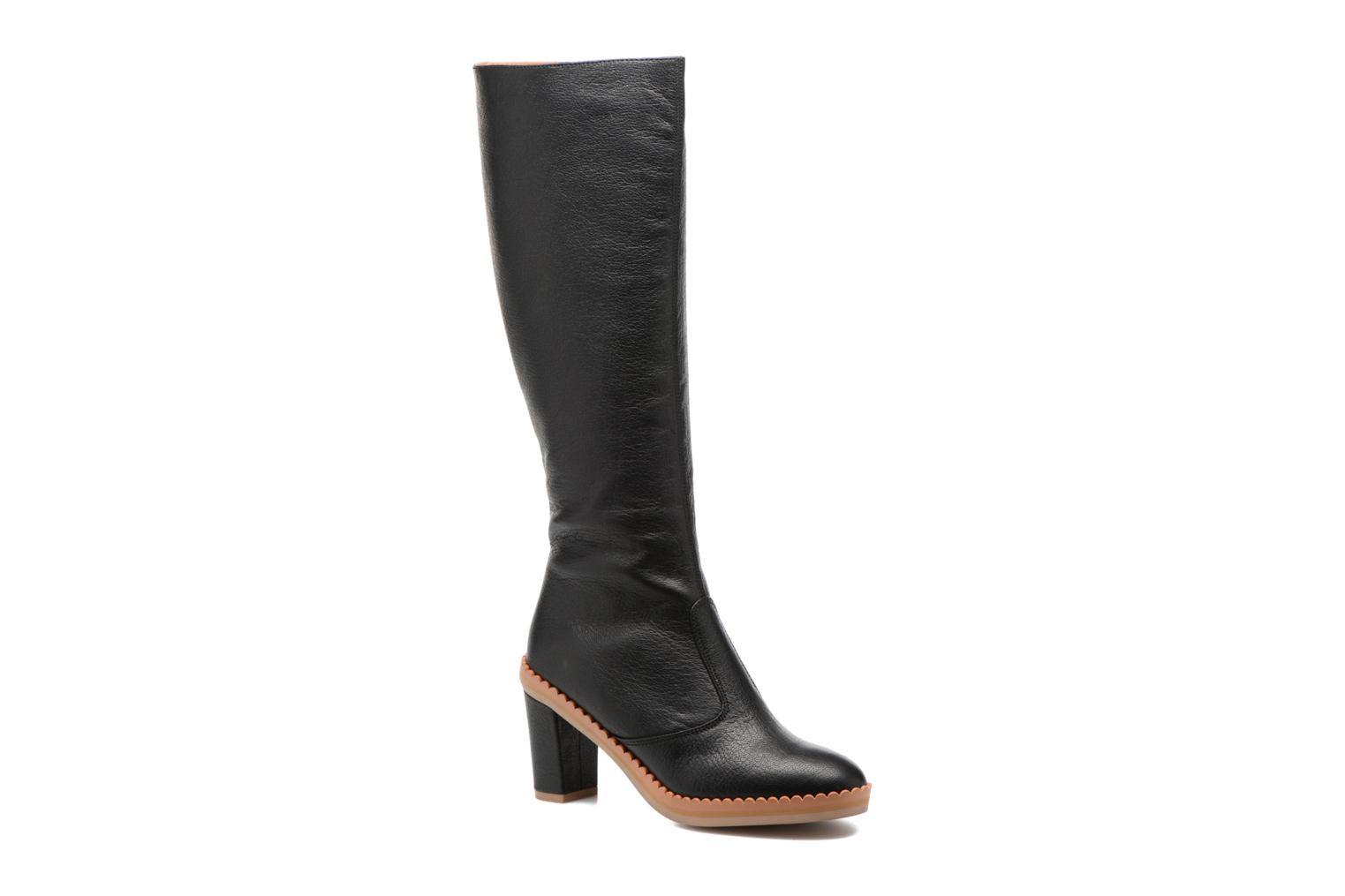 Laarzen Stasya High Boot by See by Chloé