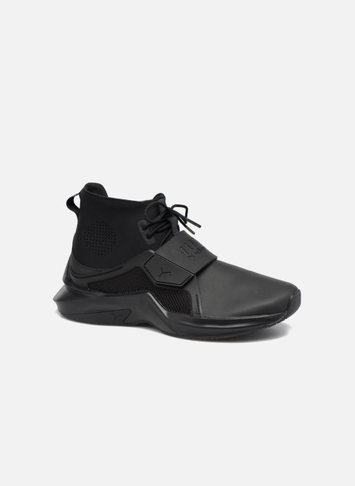 Sneakers FENTY TRAINER WN by Puma