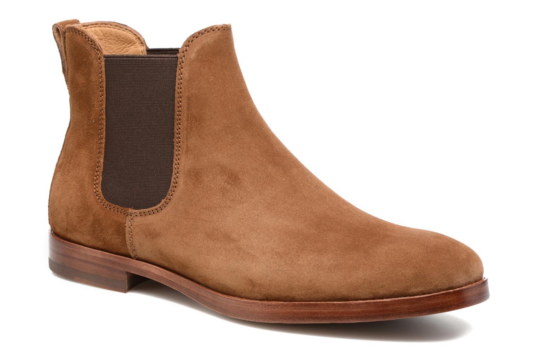boots-en-enkellaarsjes-dillian-ii-by-polo-ralph-lauren