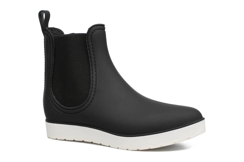 Boots en enkellaarsjes SARENZA POP Zwart