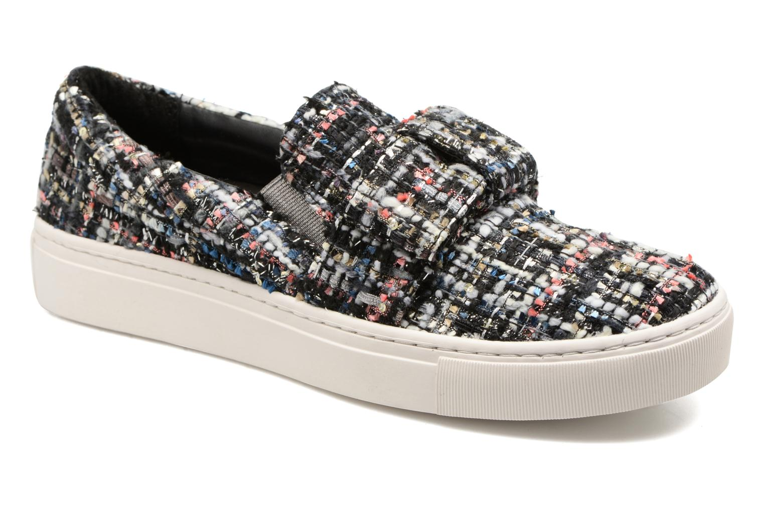 Kupsole Bow Slip On by Karl LagerfeldRebajas - 20%