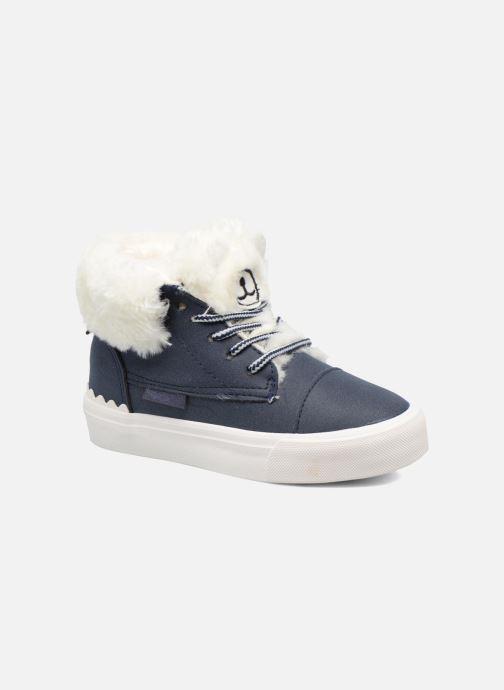 THULYE par I Love Shoes