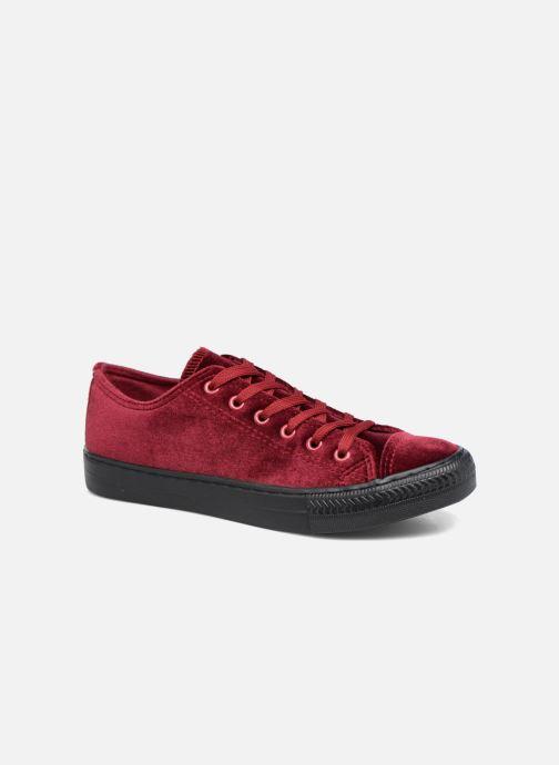 THYSAL par I Love Shoes