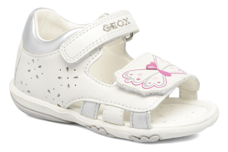 sandalen-b-sandal-nicely-c-by-geox