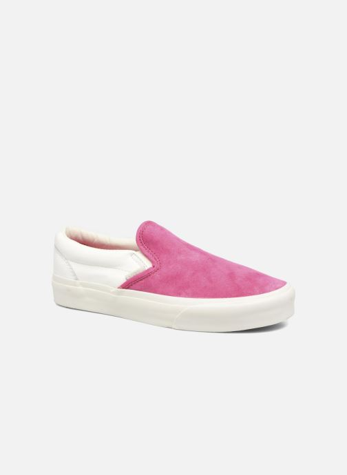 Sneakers Classic Slip-On CA by Vans