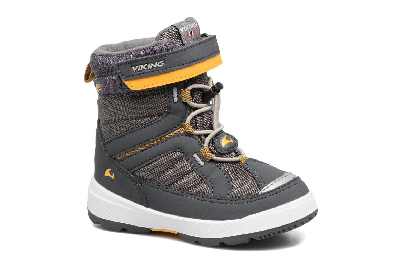 Playtime GTX par Viking