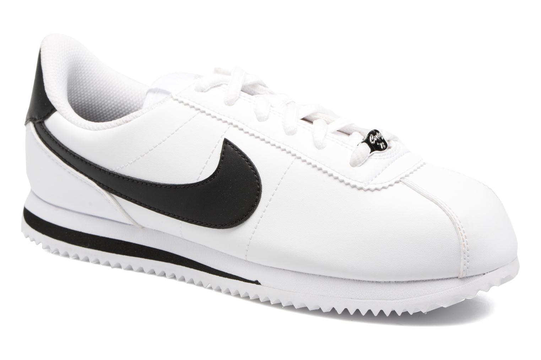Cortez Basic Sl (Gs) par Nike