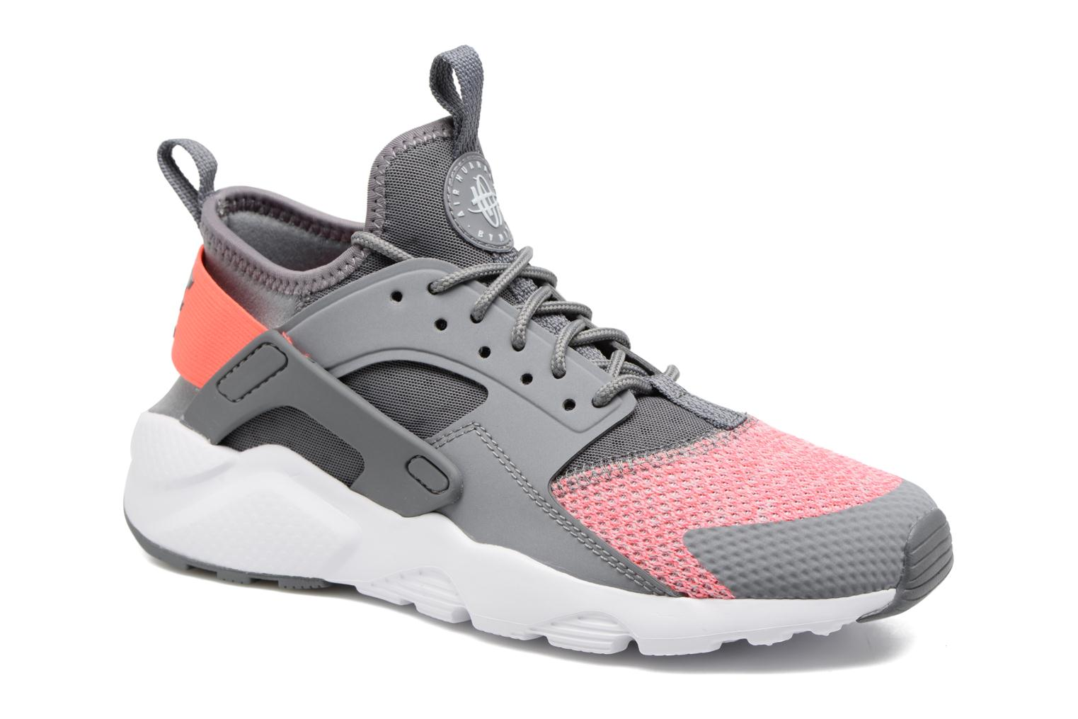 Air Huarache Run Ultra Se (Gs) by NikeRebajas - 30%
