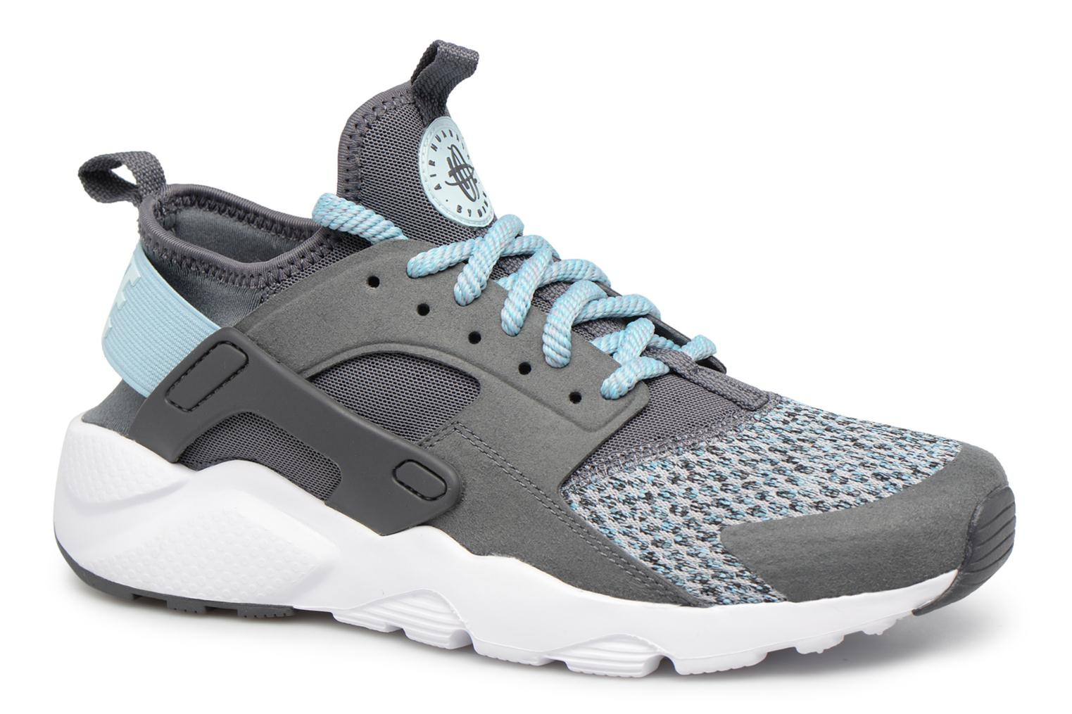 Air Huarache Run Ultra Se (Gs) by NikeRebajas - 20%