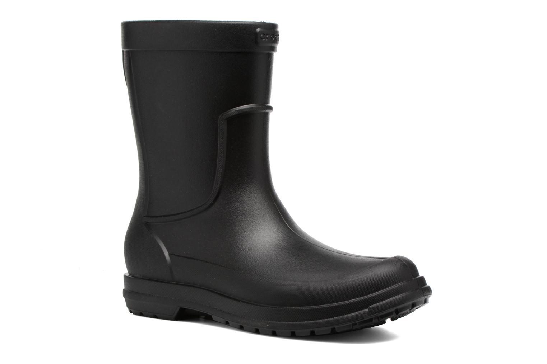 AllCast Rain Boot M by Crocs
