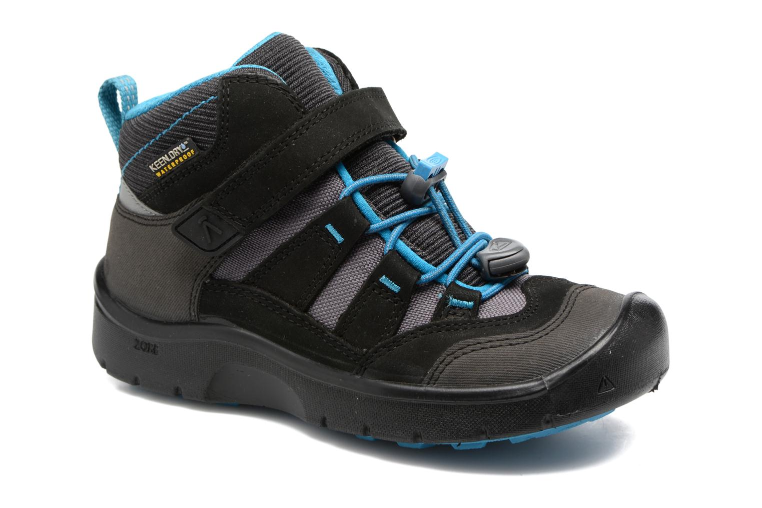 Hikeport Mid children by KeenRebajas - 10%