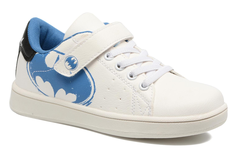 Sneakers Batman Wit