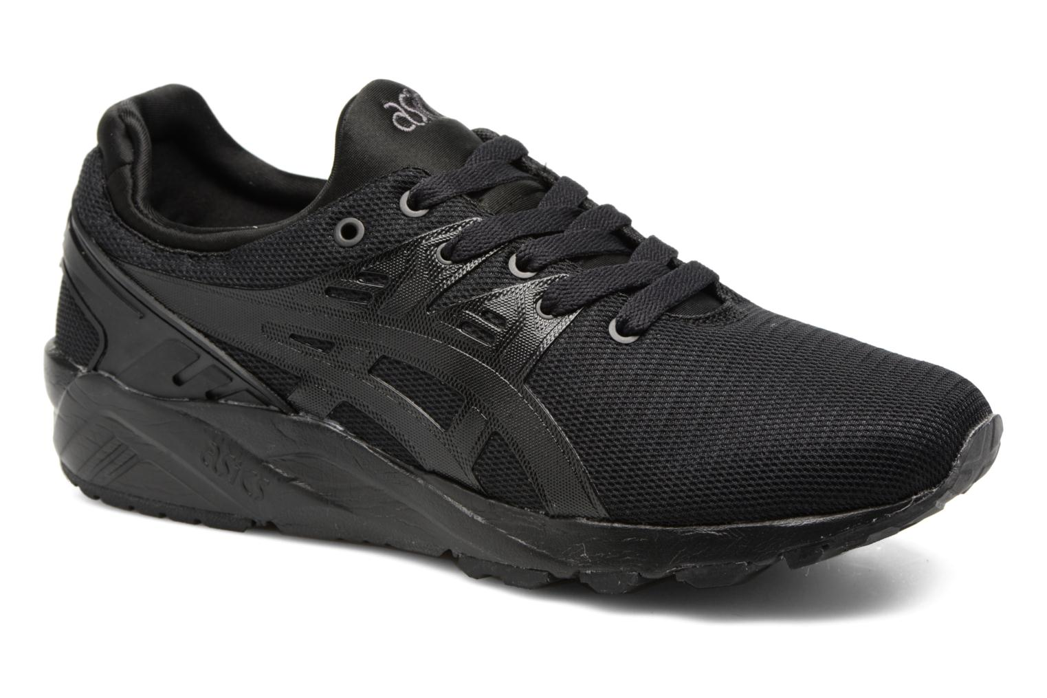 Gel Kayano Trainer EVO GS by Asics