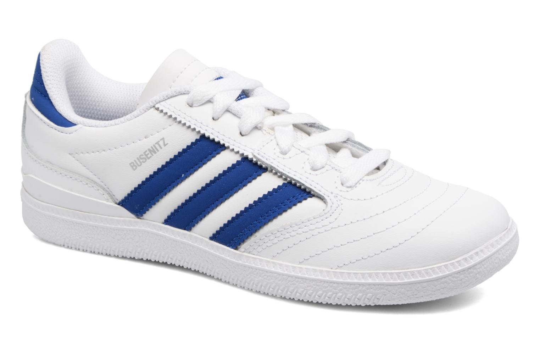 Busenitz J by Adidas OriginalsRebajas - 10%