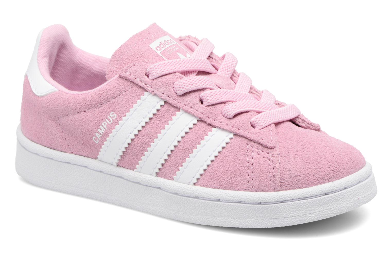12ead06b1d4 Roze Sneakers van Adidas maat 22 Tot € 150 ,-   Voordelig via ...