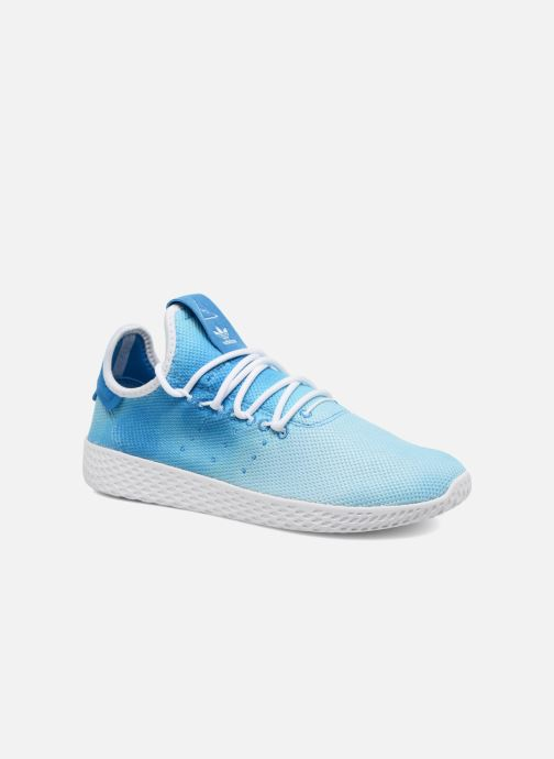 Sneakers Pharrell Williams Tennis Hu J by adidas originals