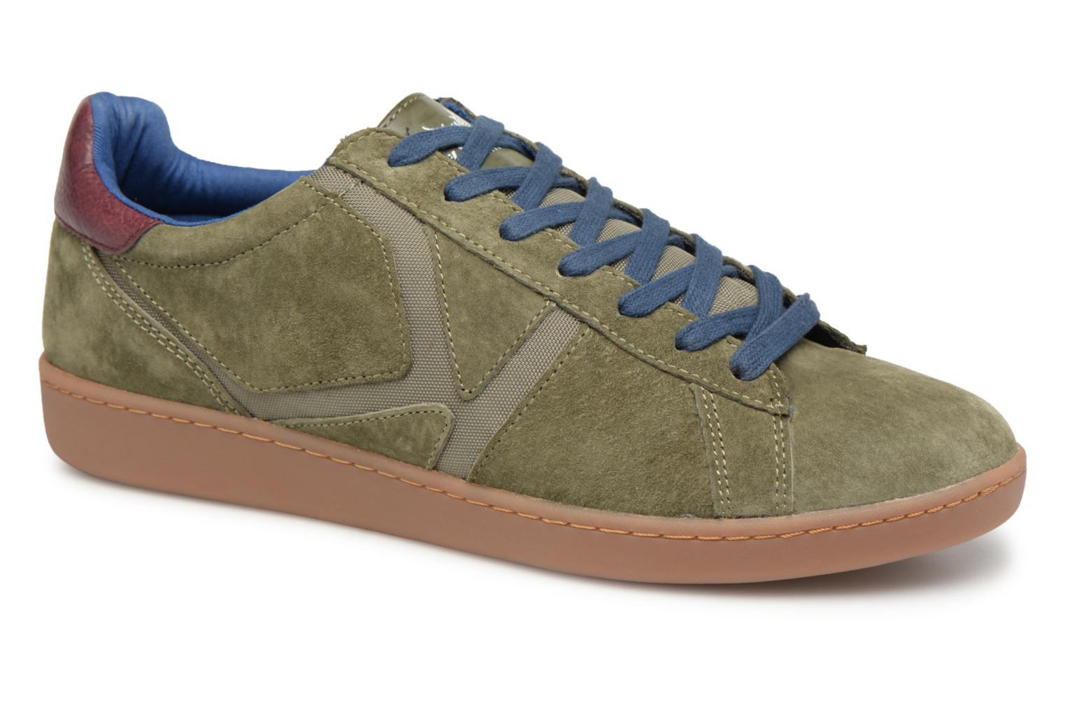 Sneakers Kaiser by Kaporal