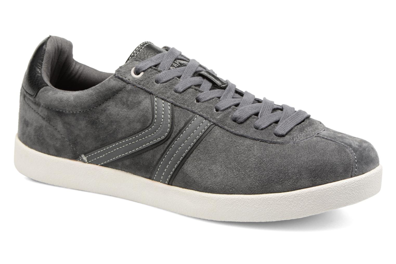 Sneakers Kaporal Grijs