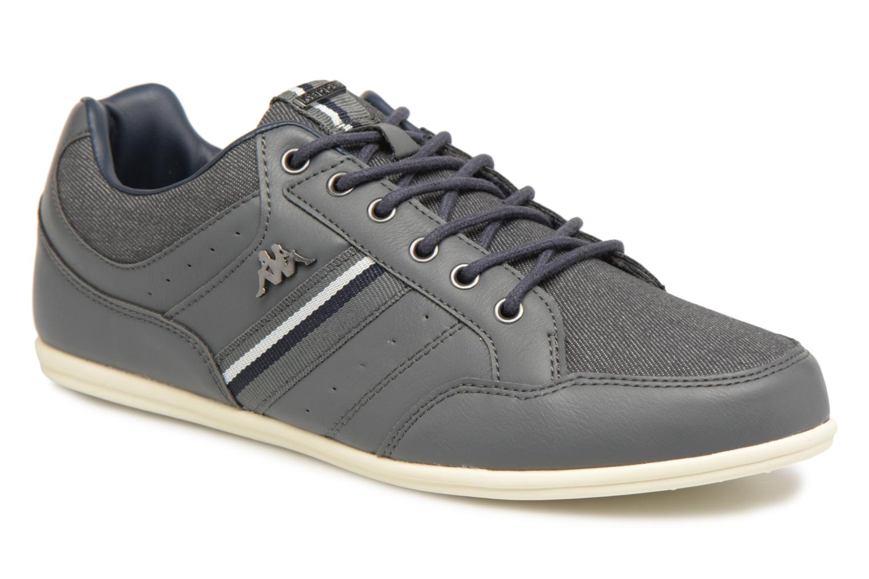 Sneakers Kappa Grijs