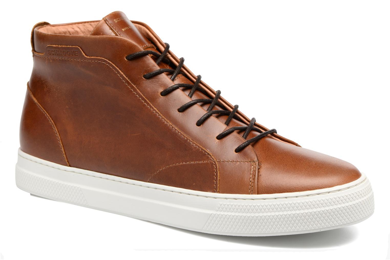 Sneakers Schmoove Bruin