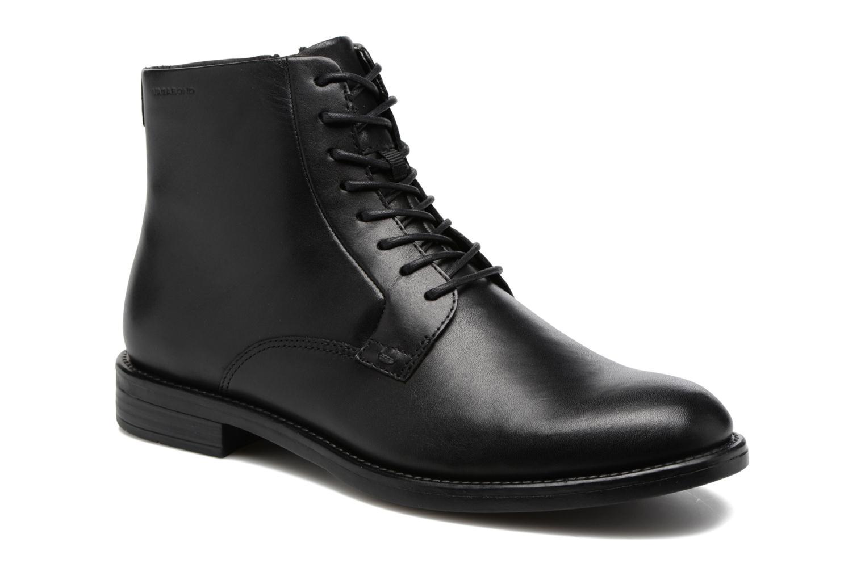 Amina 4403-301 par Vagabond Shoemakers