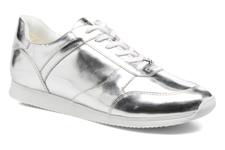 Kasai 4425-083 par Vagabond Shoemakers