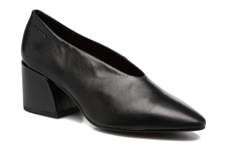 Olivia 4417-001 par Vagabond Shoemakers