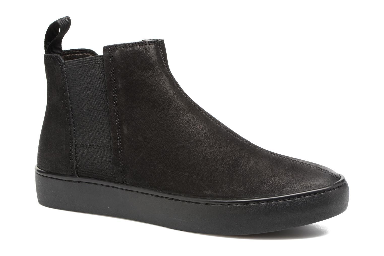 Zoe 4326-450 par Vagabond Shoemakers