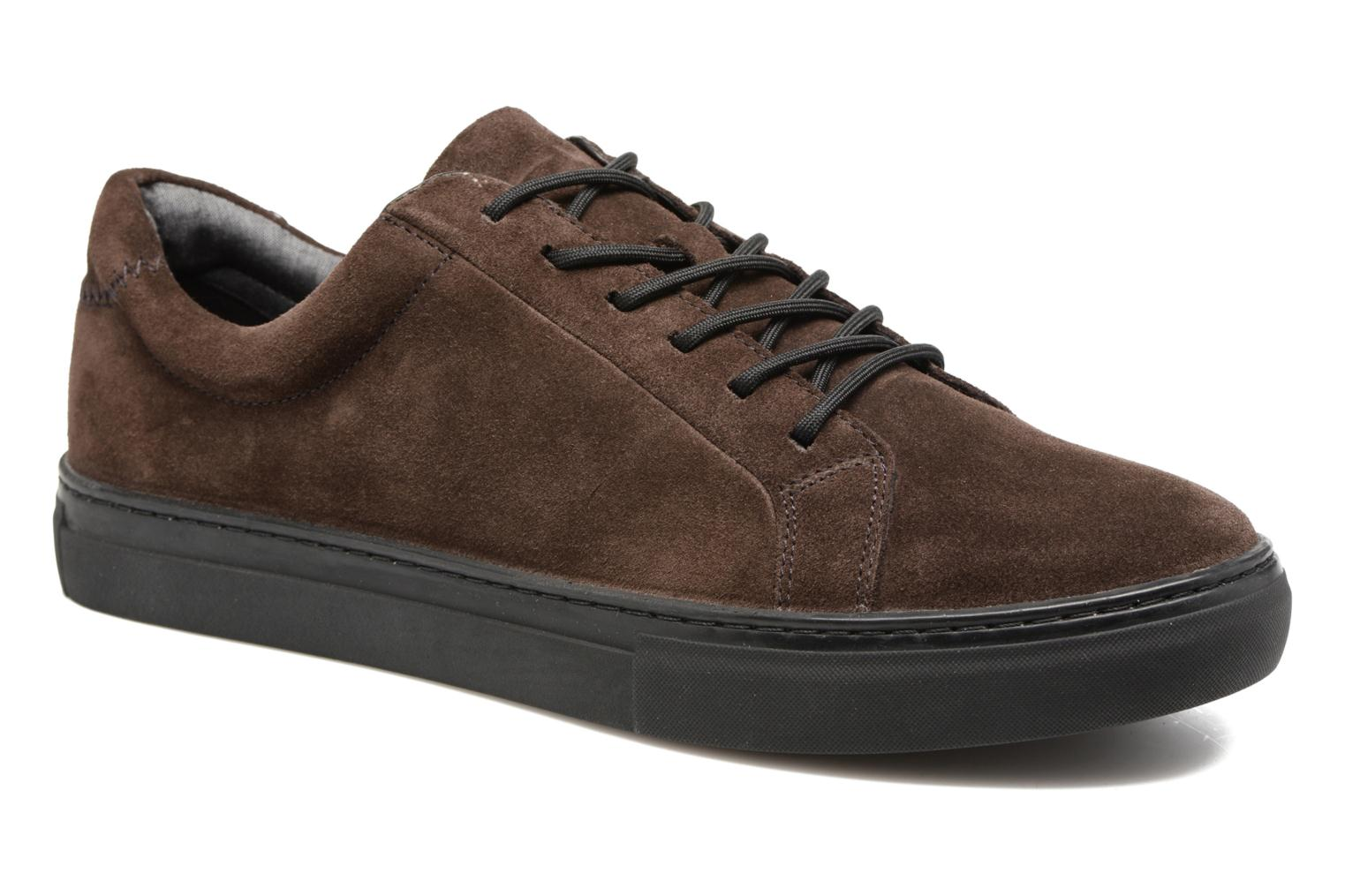 Sneakers Vagabond Shoemakers Bruin