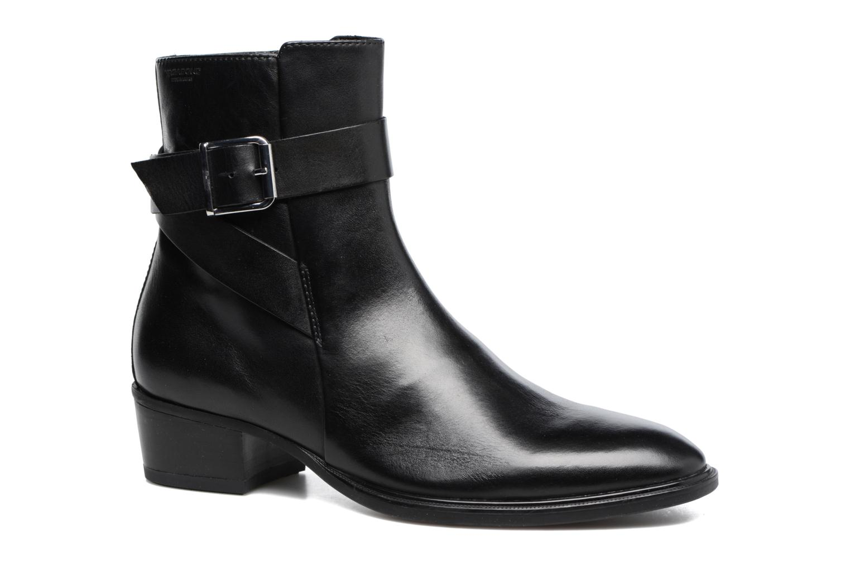 Meja 4408-101 par Vagabond Shoemakers