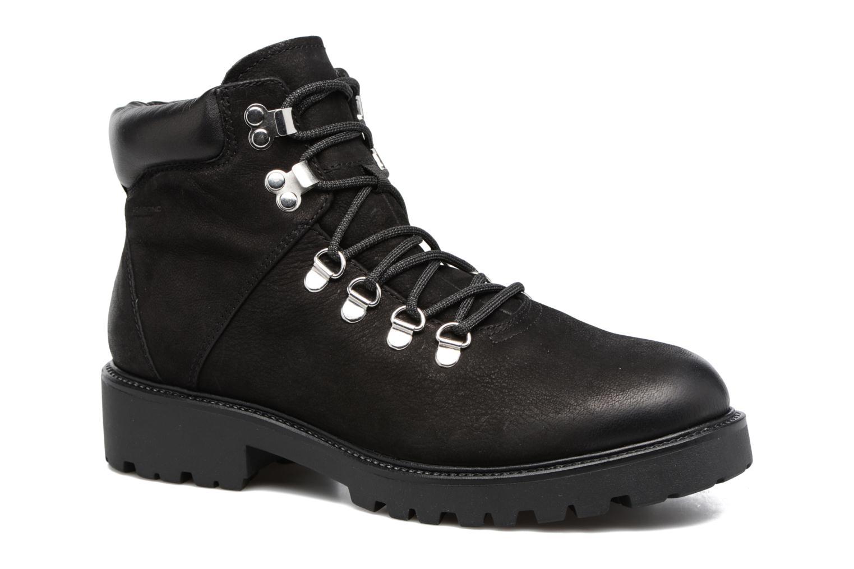Kenova 4457-050 par Vagabond Shoemakers