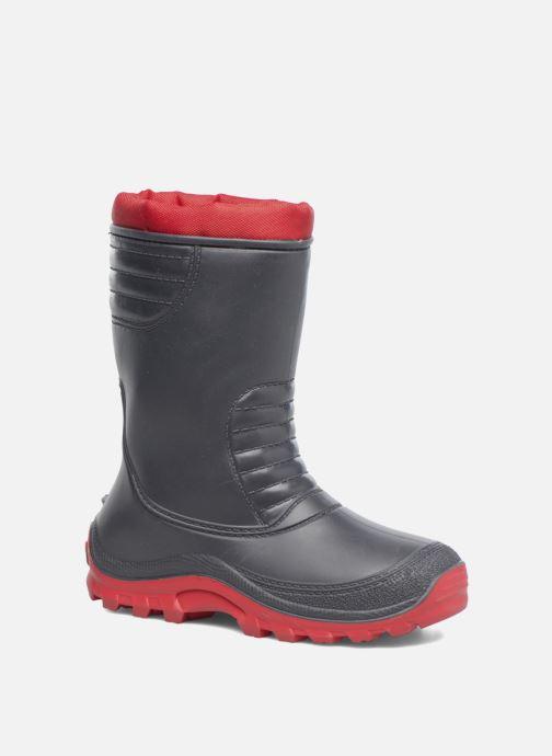 Meisjes SARENZA POP Schoenen online kopen? Vergelijk op