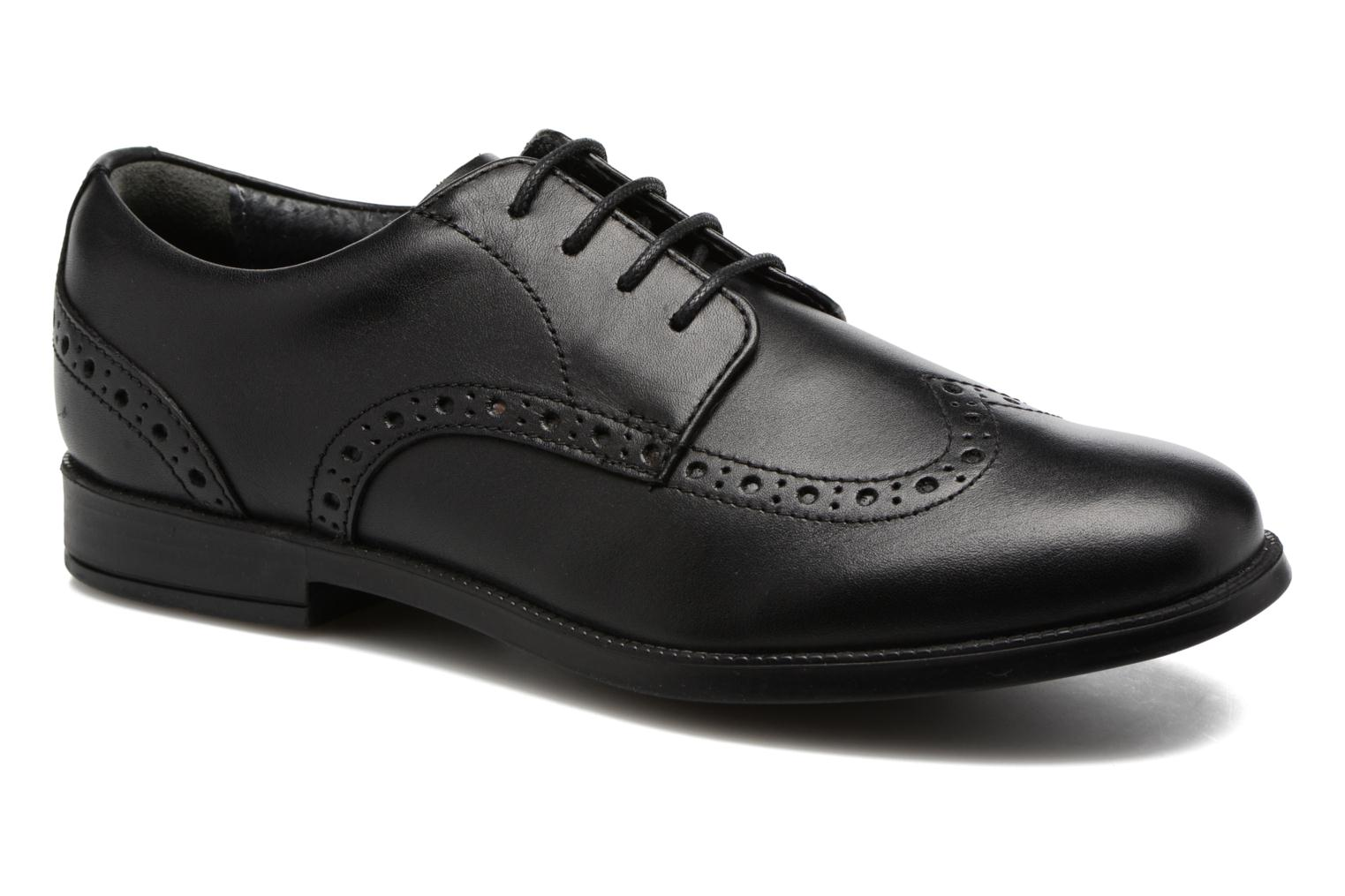 Brogue PRI by Start RiteRebajas - 20%