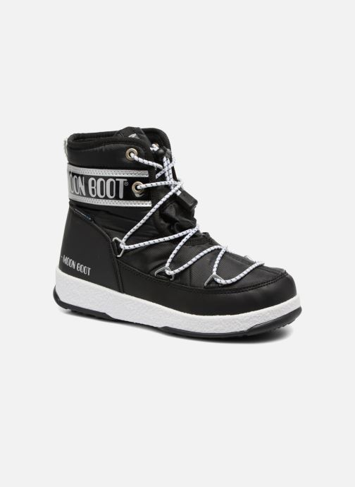 Moon Boot Mid Jr Wp par Moon Boot