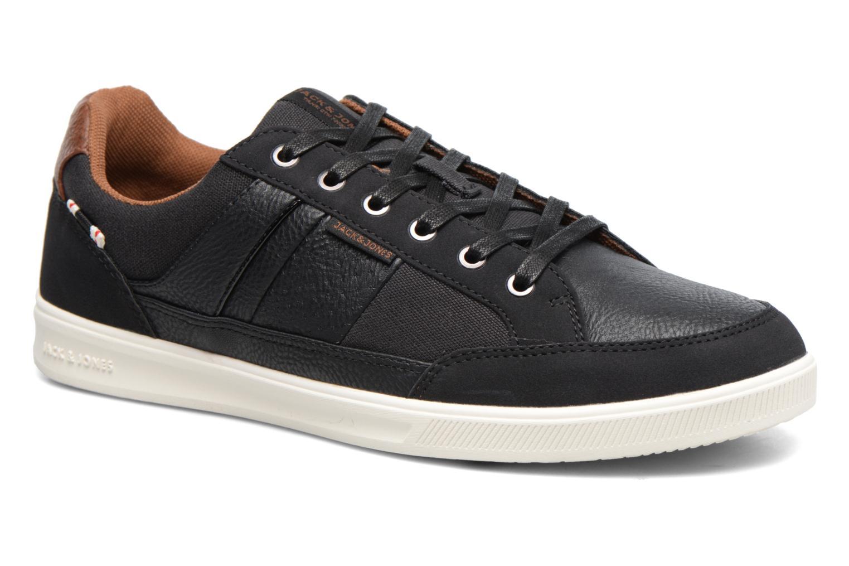 JFWRAYNE PU MIX - Sneaker für Herren / schwarz